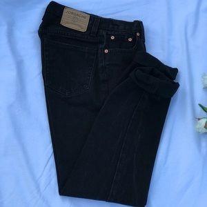 VTG Jordache High Waisted Mom Jeans
